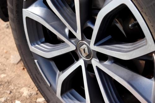 Renault Kadjar 2020 (11)