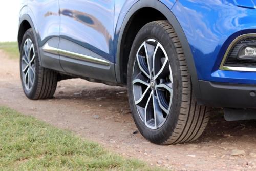 Renault Kadjar 2020 (13)