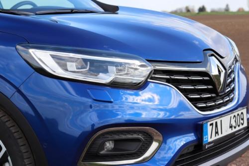 Renault Kadjar 2020 (14)