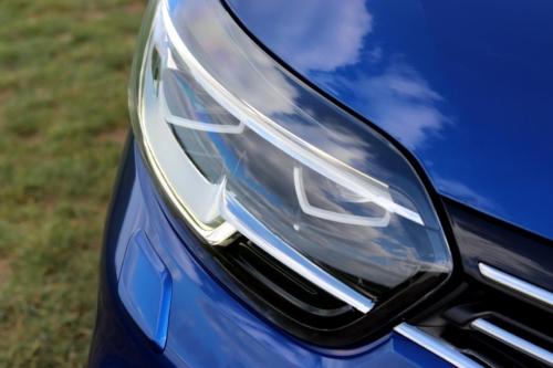 Renault Kadjar 2020 (15)