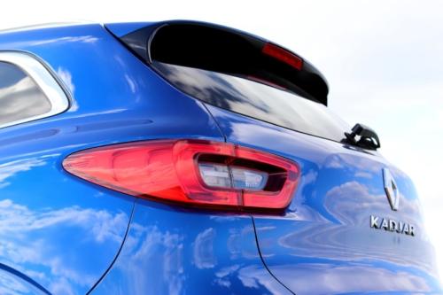 Renault Kadjar 2020 (16)