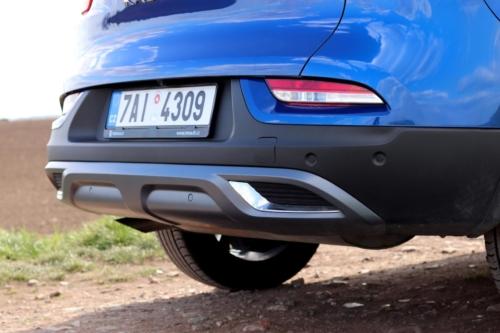 Renault Kadjar 2020 (18)