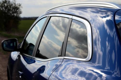 Renault Kadjar 2020 (19)
