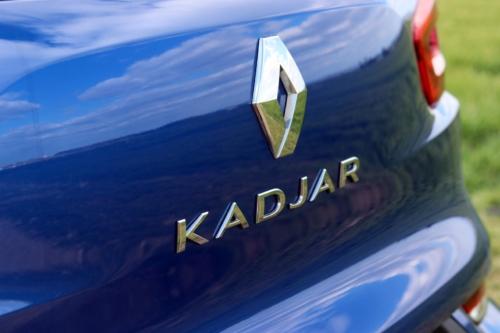 Renault Kadjar 2020 (22)