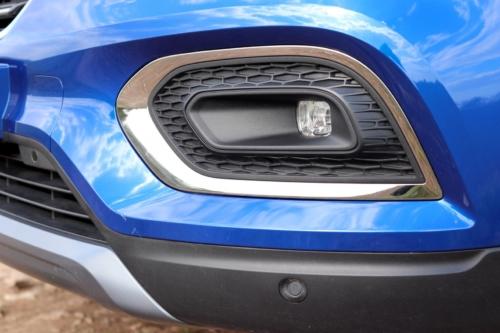 Renault Kadjar 2020 (23)