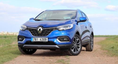 Renault Kadjar 2020 (24)
