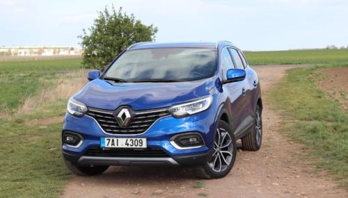 Renault Kadjar 2020 (25)
