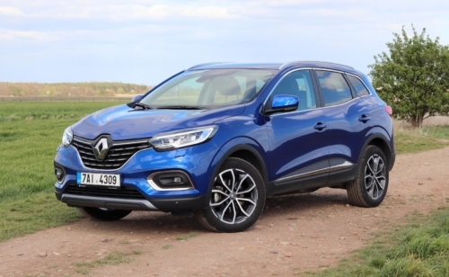 Renault Kadjar 2020 (26)