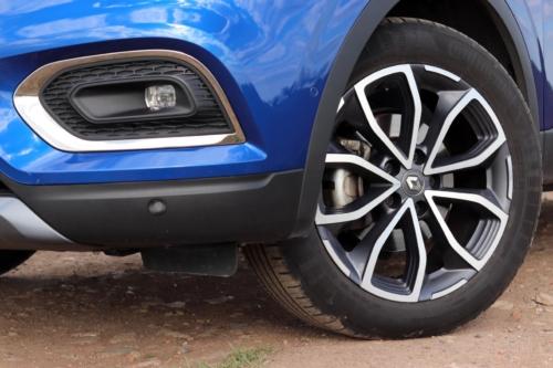 Renault Kadjar 2020 (27)