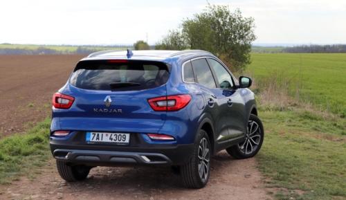 Renault Kadjar 2020 (28)