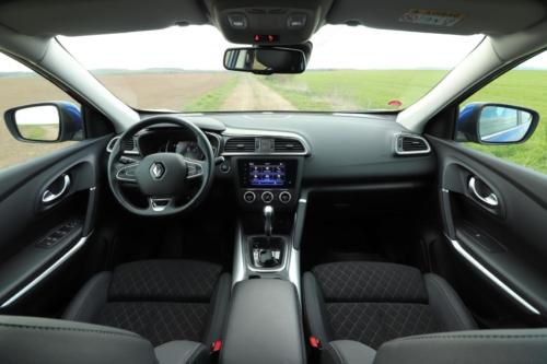 Renault Kadjar 2020 (36)