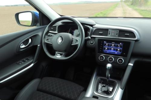 Renault Kadjar 2020 (37)