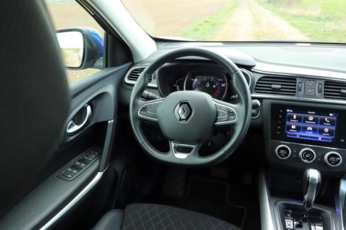Renault Kadjar 2020 (38)