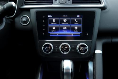 Renault Kadjar 2020 (39)