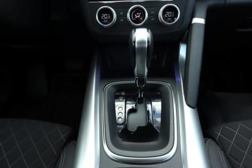 Renault Kadjar 2020 (40)