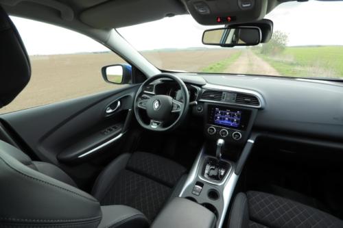Renault Kadjar 2020 (41)