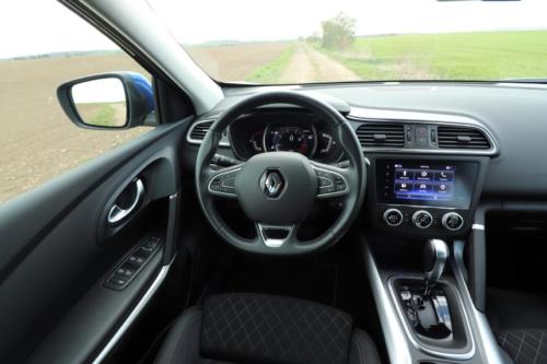 Renault Kadjar 2020 (42)