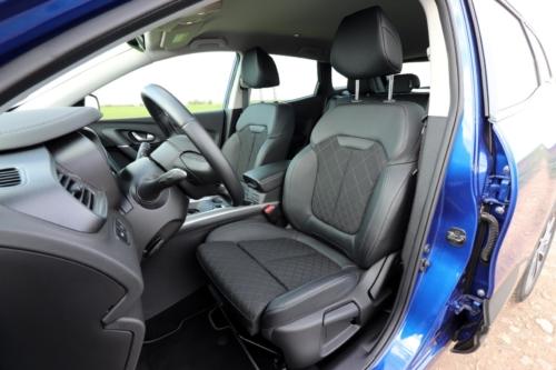 Renault Kadjar 2020 (43)