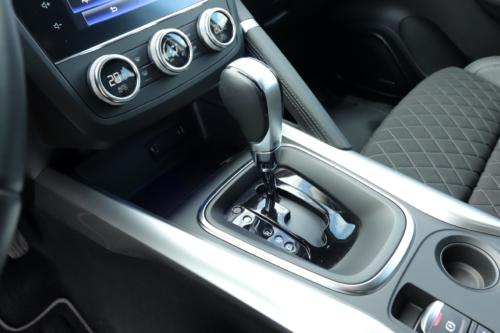 Renault Kadjar 2020 (47)