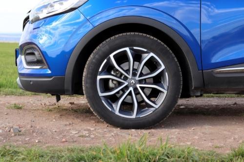 Renault Kadjar 2020 (5)