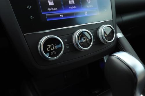Renault Kadjar 2020 (50)