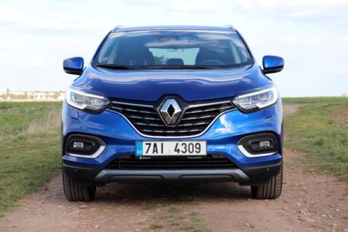 Renault Kadjar 2020 (6)
