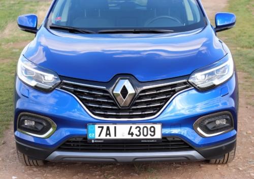 Renault Kadjar 2020 (7)