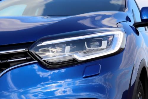 Renault Kadjar 2020 (8)