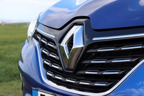 Renault Kadjar 2020 (9)
