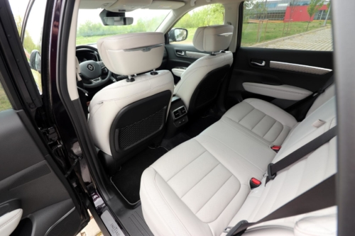 Renault Koleos 2020 (17)