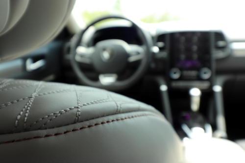Renault Koleos 2020 (22)