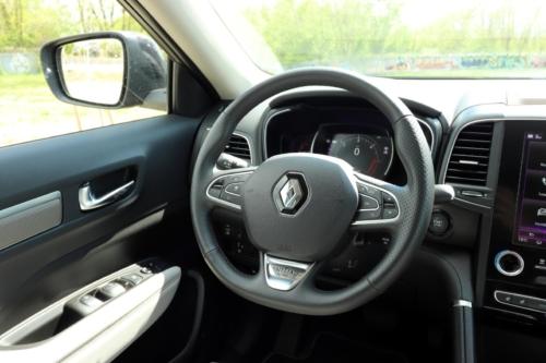 Renault Koleos 2020 (26)