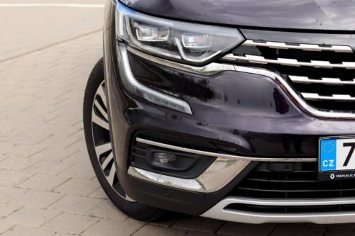Renault Koleos 2020 (3)