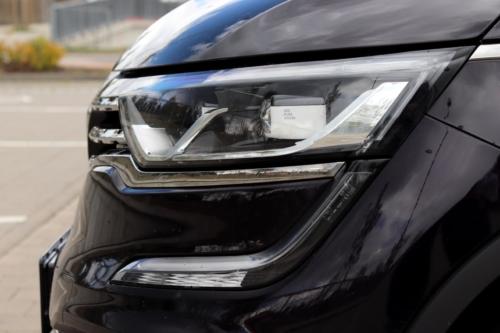 Renault Koleos 2020 (7)