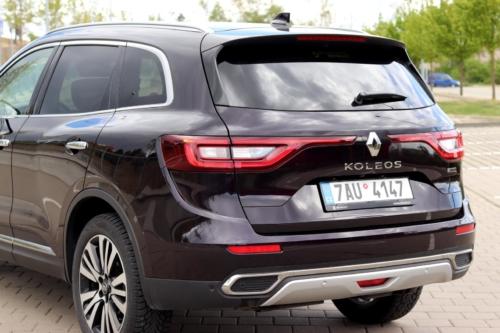 Renault Koleos 2020 (9)