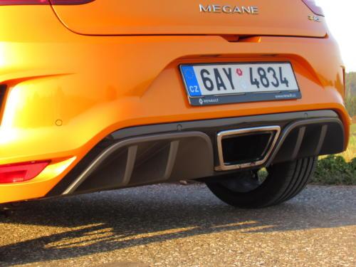 Renault Mégane R.S (3)