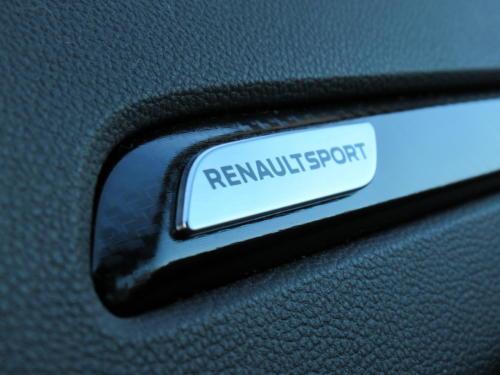 Renault Mégane R.S (65)