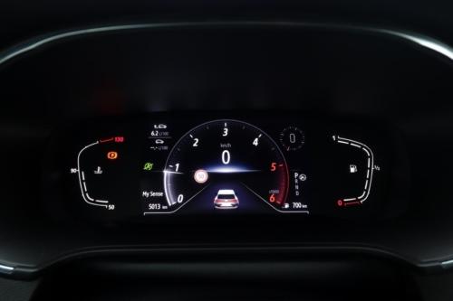 Renault Mégane Grandtour 2021 (20)