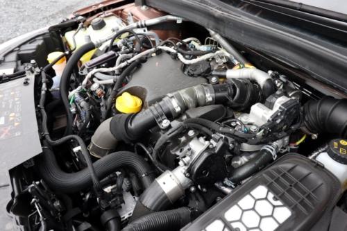 Renault Mégane Grandtour 2021 (23)
