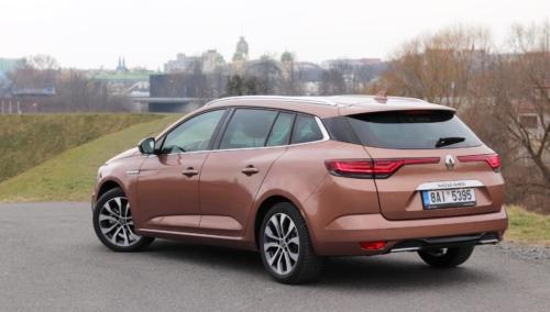 Renault Mégane Grandtour 2021 (26)