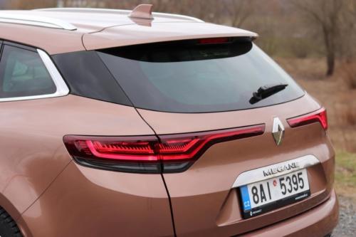 Renault Mégane Grandtour 2021 (27)