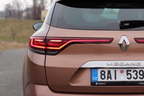 Renault Mégane Grandtour 2021 (28)