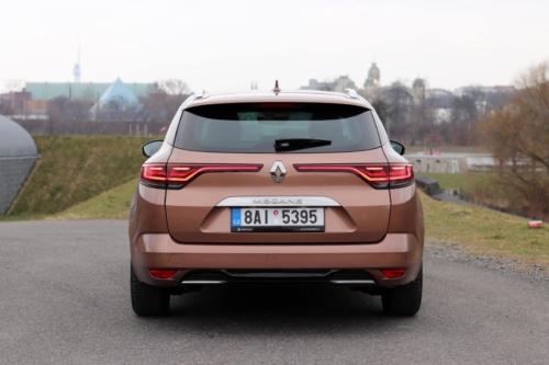 Renault Mégane Grandtour 2021 (30)