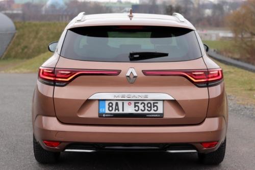 Renault Mégane Grandtour 2021 (32)