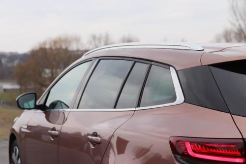 Renault Mégane Grandtour 2021 (33)