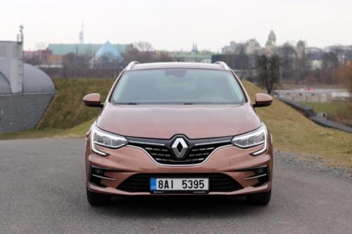 Renault Mégane Grandtour 2021 (36)
