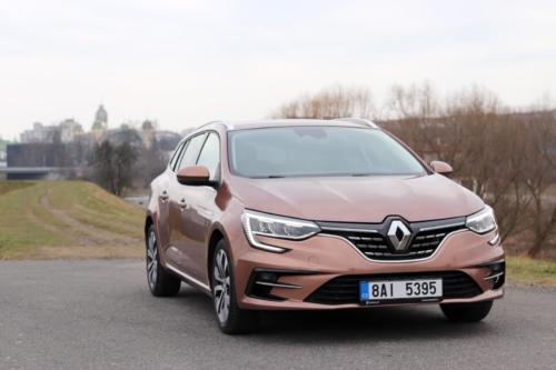 Renault Mégane Grandtour 2021 (37)