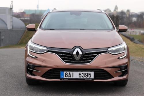 Renault Mégane Grandtour 2021 (39)