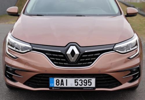 Renault Mégane Grandtour 2021 (40)