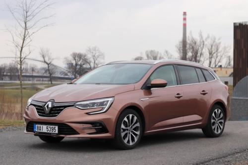 Renault Mégane Grandtour 2021 (43)